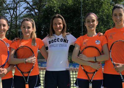 Bocconi F 2018_2