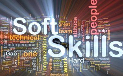 Soft skill: il punto di partenza dei Manager di domani