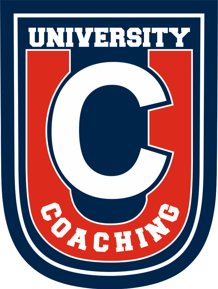 University of Coaching