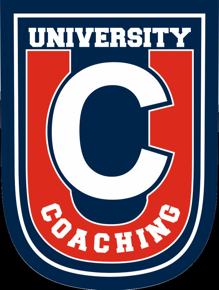 University of Coaching