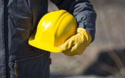 Safety Coaching: il futuro della sicurezza sul lavoro
