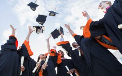 University Coaching Journal – Questionario di Ricerca