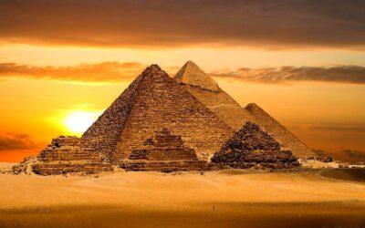 La Piramide dei Bisogni Fondamentali
